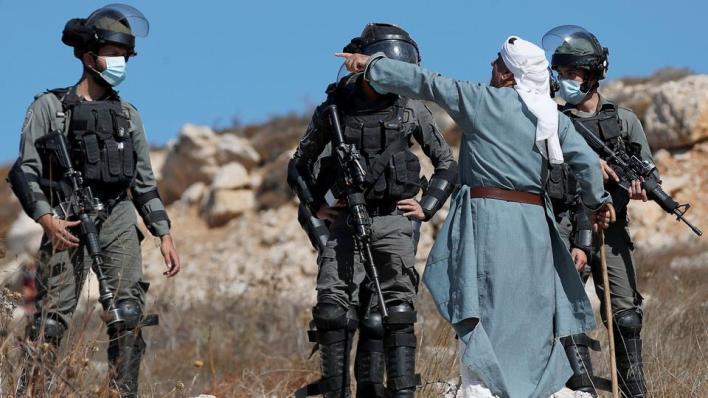 إسرائيل تصدِّق على بناء4948 وحدة استيطانية بالضفة الغربية