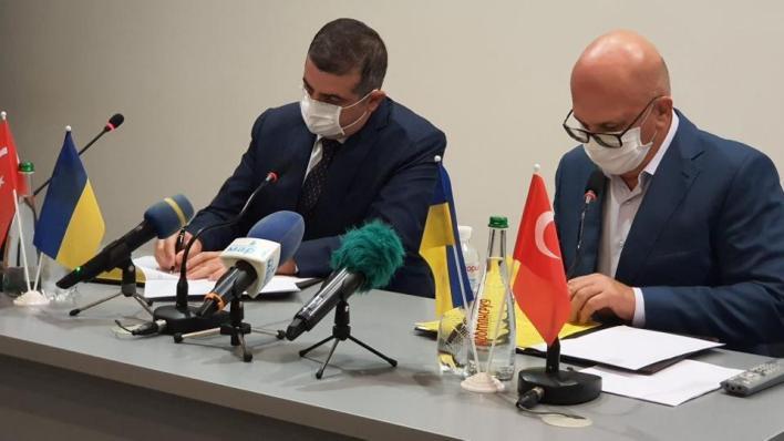 9337968 950 535 4 184 - اتفاق تركي-أوكراني جديد للتعاون في مجال الدفاع