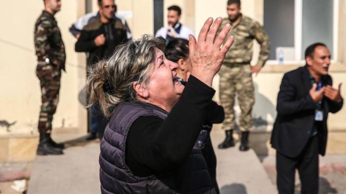 9384681 3959 2229 16 309 - إدانة أممية شديدة لهجوم أرمينيا الدموي على بردة الأذربيجانية