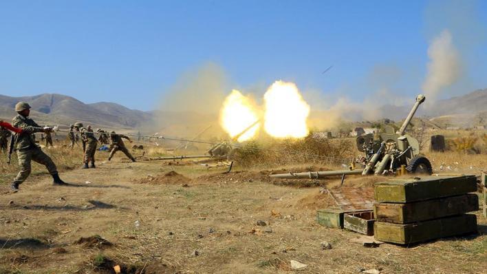 9389536 989 557 0 109 - روسيا تصرّ على رفض مساعدة أرمينيا عسكرياً ضد أذربيجان