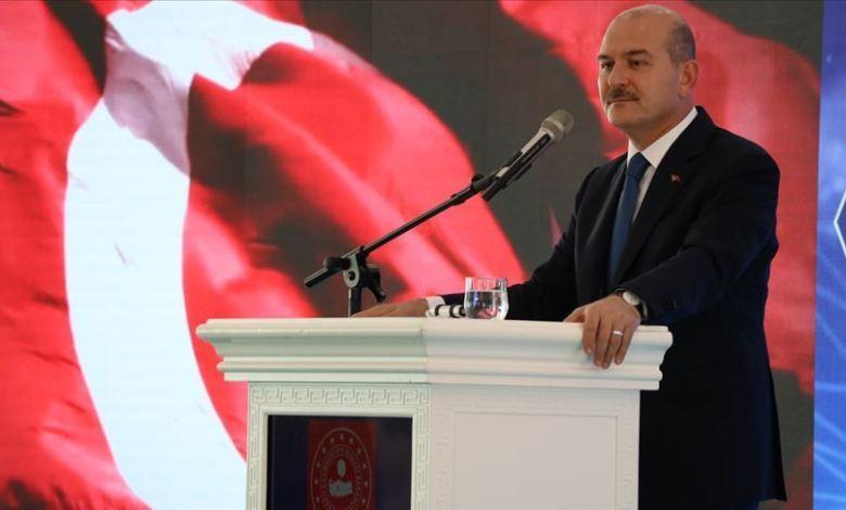 thumbs b c 1e85710ebbb383ff86d61e23e8c7d702 - وزير الداخلية يعلن عن أرقام السوريين العائدين إلى المناطق المحررة