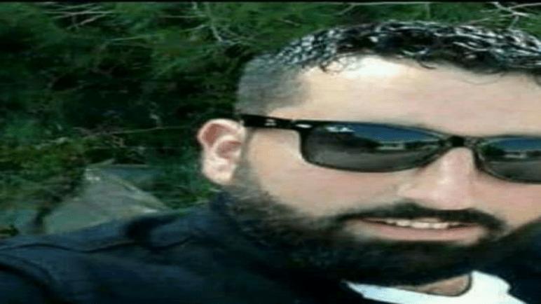 unnamed file - العثور على شاب سوري من جبل الزاوية في إدلب مشنوقاً ومعلقاً على جسر في لبنان
