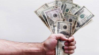 صورة أسعار الليرة السورية مقابل الذهب والعملات 25 11 2020 – Mada Post