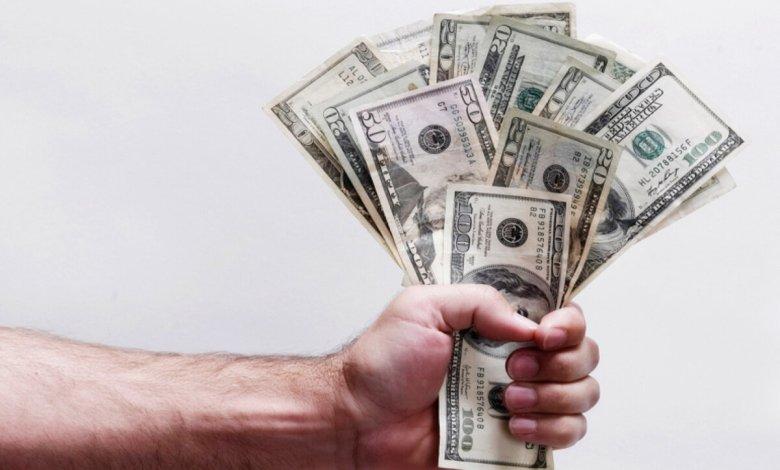 مواقع التواصل - أسعار الليرة السورية مقابل الذهب والعملات 25 11 2020 - Mada Post