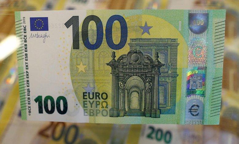 نعبيري 1 - أسعار العملات مقابل الليرة 10 11 2020 - Mada Post