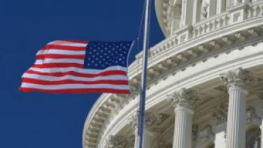 300x169 - الولايات المتحدة تعد هيئة التفاوض السورية بالدفع لتحريك 3 قضايا تخص الشأن السوري.. إليكم التفاصيل