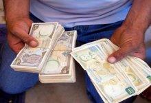 صورة الليرة السورية تواصل تحسنها مقابل العملات والذهب 30 11 2020 – Mada Post