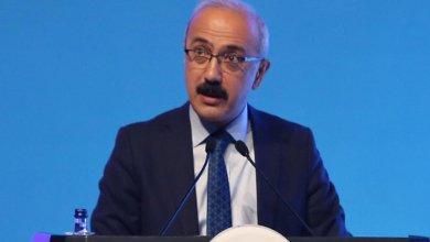 صورة بعد رفع الفائدة في تركيا تحسن ملحوظ في سوق العملات والبورصة – Mada Post