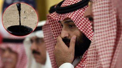صورة السعودية… التطورات الأخيرة في السعودية تقلب أسعار النفط رأساً على عقب
