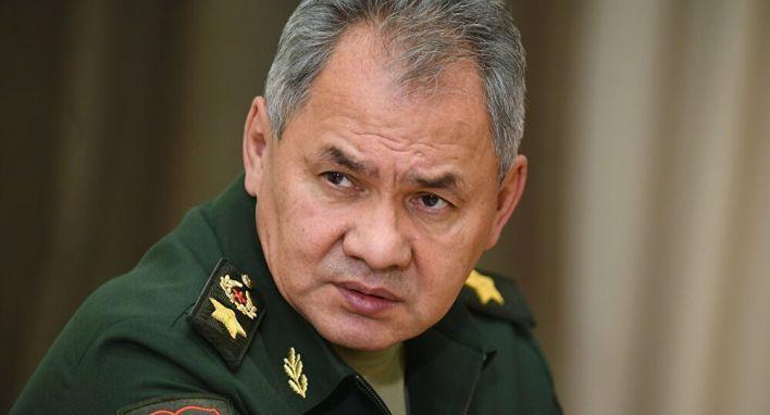 1036909978 0 0 3072 1658 1000x0 80 0 1 c25a23049cbc102d8cc5bc793840ec6e - وزير الدفاع الروسي جربنا كل أنواع الأسلحة في سوريا ودربنّا قادتنا على القتال فيها