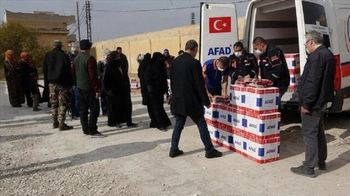 16 15 6xqbohizgfn2lnp4ngu6pjh8ho6lm9uhwadpt1me0gj - مساعدات تركية للسوريين سيتم توزيعها في هذه المناطق