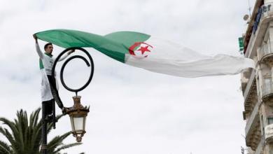 صورة الجزائر.. بدء التصويت في استفتاء التعديلات الدستورية