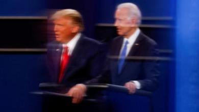 صورة ما سيناريوهات الفصل في حالة النزاع على نتيجة الانتخابات الأمريكية؟
