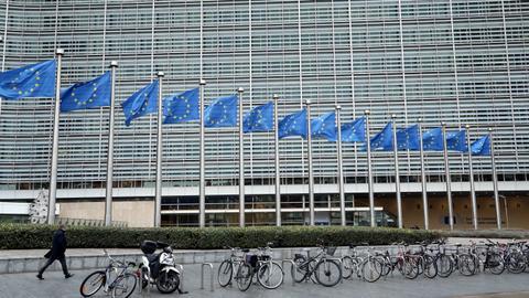 1604692910 1778448 2922 1645 2 78 - 8 وزراء جدد بنظام الأسد يضافون إلى لائحة عقوبات الاتحاد الأوروبي