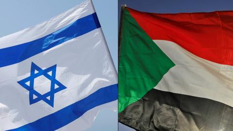 1605018852 9342836 5147 2898 139 179 - وفد إسرائيلي يزور الخرطوم الأحد