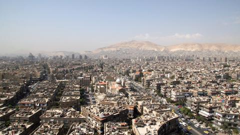 1605098063 9515115 3468 1953 17 191 - دمشق وريفها.. مشاريع إيرانية تتمدد والسوري يحلم ببيت