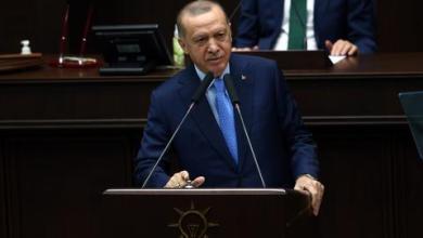 صورة بعد إعلانه حقبة اقتصادية جديدة.. الأسواق تستجيب لأردوغان وسط توقعات إيجابية