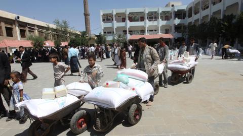 1605160198 4469005 4708 2651 23 259 - أنقذوا اليمن من المجاعة قبل فوات الأوان