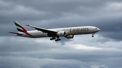 1605185665 1368264 3368 1896 10 155 - طيران الإمارات تخسر 3.8 مليار دولار خلال 6 أشهر