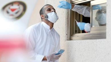 صورة كورونا عربياً.. زيادة يومية في عدد الوفيات والإصابات رغم الإجراءات المتخذة