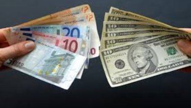 صورة الليرة السورية تواصل هبوطها أمام العملات 13 11 2020 – Mada Post