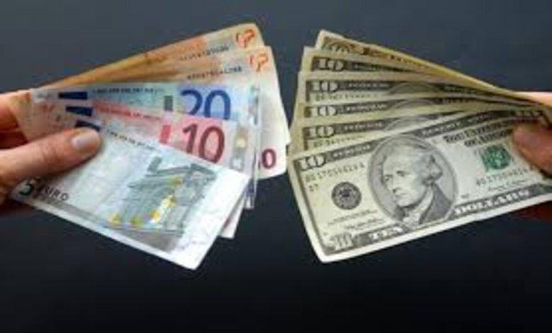 1605272459 1 - الليرة السورية تواصل هبوطها أمام العملات 13 11 2020 - Mada Post