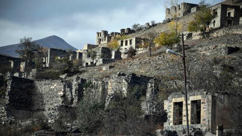1605297371 9535892 5123 2885 11 14 - أذربيجان تفتح تحقيقاً حول إرهابيي PKKYPG في قره باغ
