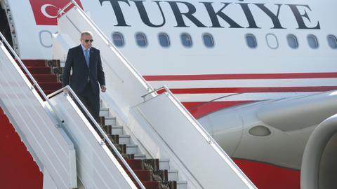 1605426544 5051041 4330 2438 21 403 - أردوغان يجري زيارة رسمية إلى جمهورية شمال قبرص التركية