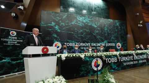 1605709036 9569403 4892 2755 71 339 - أردوغان يدعو المستثمرين في جميع المجالات للقدوم إلى تركيا