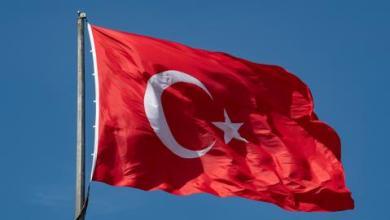 """صورة """"المؤشر العربي"""" يُظهر تفضيل معظم العرب السياسة الخارجية التركية"""