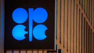 صورة توتُّر سعودي-إماراتي بسبب حصص النفط في أوبك