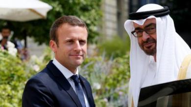 صورة الإمارات تقصف والصيانة فرنسية.. كيف استهدفت طائرات الميراج المدنيين بليبيا؟