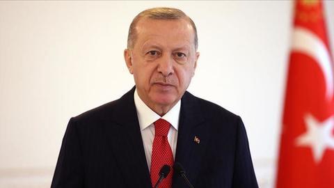 1605963536 9589200 854 481 6 0 - عازمون على نيل مكانة مرموقة لتركيا في عالم ما بعد كورونا