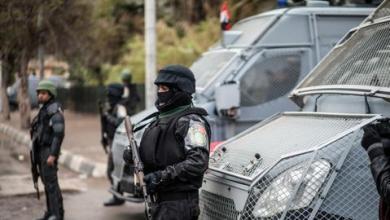 """صورة الاتحاد الأوروبي يعرب عن """"قلقه البالغ"""" إزاء اعتقال قيادات حقوقية في مصر"""