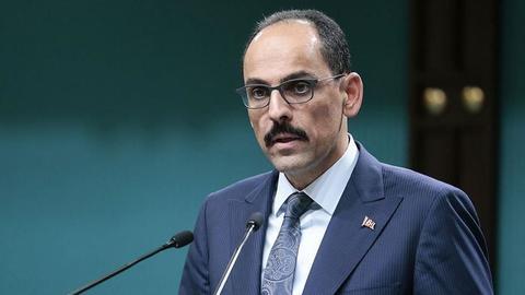 1606034349 9597701 854 481 4 2 - الوجود التركي في قره باغ يُعد عاملاً في التوازن الاستراتيجي بالمنطقة