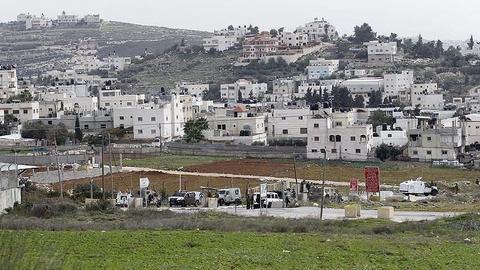 """1606057545 9600083 854 481 9 0 - إسرائيل تدعم مستوطنات """"غلاف غزة"""" بـ 330 مليون دولار"""