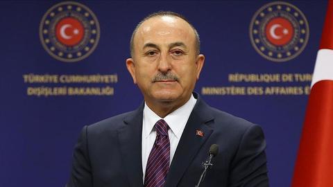 1606212887 9613401 854 481 4 0 - على أوروبا أن تدرك قيمة انضمام تركيا إلى الاتحاد