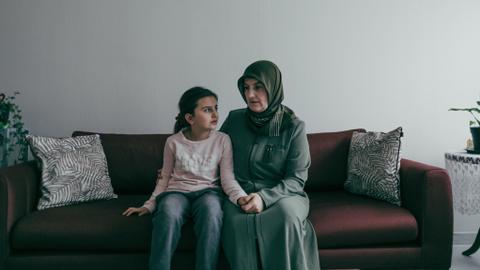 """1606237836 9616231 2044 1151 2 311 - الشرطة الفرنسية تستجوب أطفالاً مسلمين وتعاملهم كـ""""إرهابيين"""""""