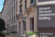 صورة ما هي إدارة الخدمات العامة الأمريكية التي سمحت ببدء انتقال السلطة؟