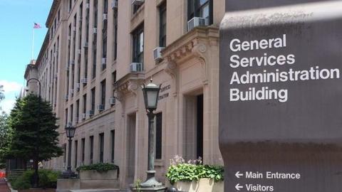 1606254976 9618720 783 441 0 24 - ما هي إدارة الخدمات العامة الأمريكية التي سمحت ببدء انتقال السلطة؟