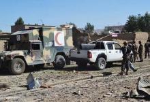 """صورة أستراليا تبدأ طرد جنود تورطوا بارتكاب """"جرائم حرب"""" ضد المدنيين في أفغانستان"""