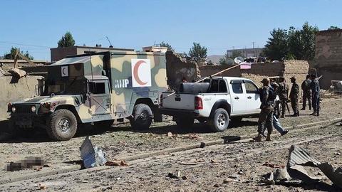 """1606457406 6012359 854 481 4 2 - أستراليا تبدأ طرد جنود تورطوا بارتكاب """"جرائم حرب"""" ضد المدنيين في أفغانستان"""