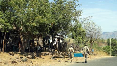 1606469258 9541207 5175 2914 37 685 - وزير دفاع إثيوبيا يتوعد بتحرير كامل إقليم تيغراي خلال أيام