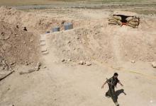 صورة تنظيم PKK الإرهابي يعترف بقتاله مع أرمينيا ضد أذربيجان