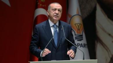 صورة عاجل.. تركيا تعلن عن قرارات جديدة لمواجهة انتشار فيروس كورونا… إليكم التفاصيل