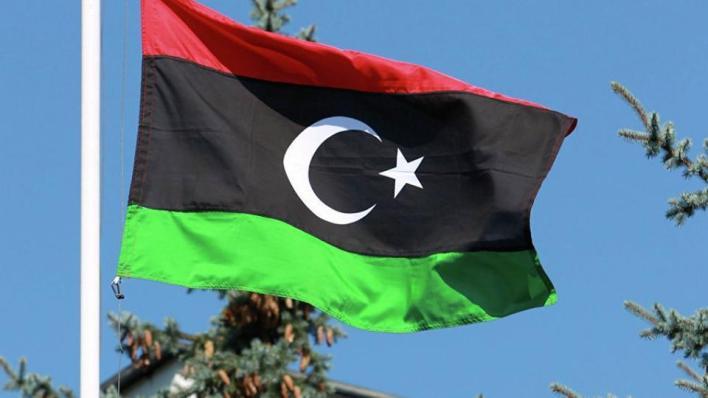 مساعي البحث عن حل سياسي في ليبيا قد تُكلَّل بانتخابات تُنهِي الأزمة