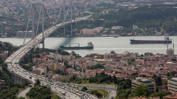 2344746 4455 2508 44 460 - الاقتصاد التركي.. حقبة جديدة تحمل الكثير من المفاجآت للاستثمار الأجنبي