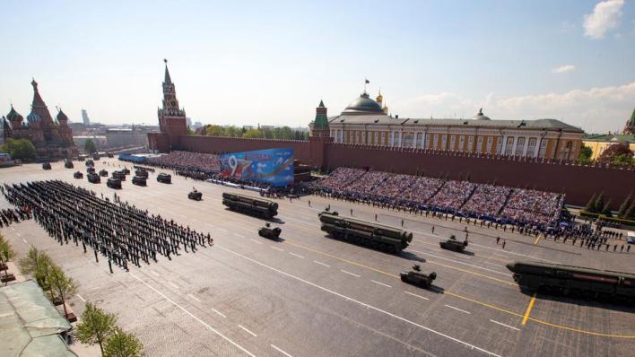 وجَّه بوتين وزارة الدفاع بإنشاء مركز لوجستي للقوات البحرية الروسية على الأراضي السودانية