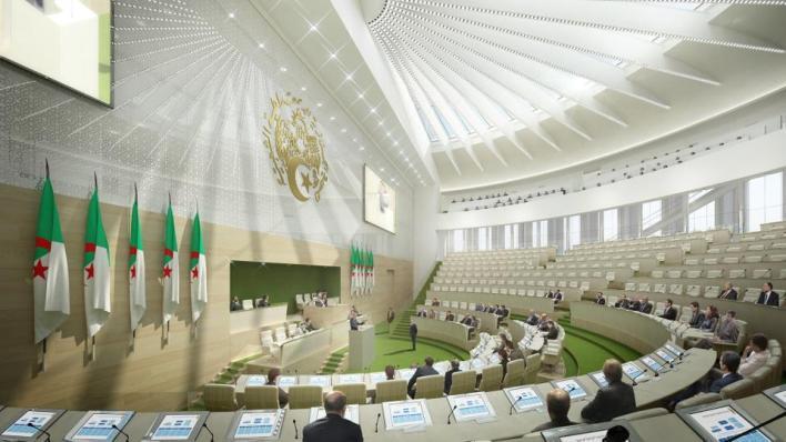 3448047 1980 1115 8 203 - البرلمان الجزائري يصوِّت على موازنة 2021 بزيادة الضرائب وأسعار المحروقات