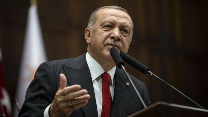 5187997 5132 2890 4 465 - يجب التفاوض في قبرص على أساس حل الدولتين